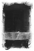 Art,Black Color,Modern,Distressed,Abstract,Paint,Painted Image,Backgrounds,Photographic Effects,Black And White,Grunge,Style,Design,Dirty,Rough,Arts And Entertainment,Vertical,Textured Effect,Front View,Weathered,Funky,Old,Visual Art,Ilustration,No People,Arts Abstract,Arts Backgrounds