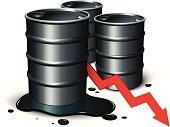 Oil,Oil Industry,Barrel,Gasoline,Chart,Pollution,Deterioration,Growth,Arrow Symbol,Three-dimensional Shape,Fuel and Power Generation,Vector,Red,Black Color,Power,Vector Icons,Illustrations And Vector Art,Unleaded,Fossil Fuel,Concepts And Ideas
