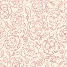 Pattern,Floral Pattern,Flower,Retro Revival,Seamless,Backgrounds,Old-fashioned,Textile,Vector,Ornate,Repetition,Leaf,Doodle,Decoration,Antique,Ilustration,Wallpaper Pattern,Sketch,Drawing - Art Product,Nature,Art,Pencil Drawing,Hand-drawn,Painted Image,Vector Backgrounds,Illustrations And Vector Art,Vector Florals,Vector Ornaments
