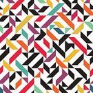 268399,Elegance,Repetition,Creativity,Retro Styled,No People,Computer Graphics,Square Shape,Banner,Old-fashioned,Geometric Shape,Illustration,Shape,Fashion,Banner - Sign,Backdrop,Spectrum,Flowing,Computer Graphic,Aubusson,Seamless Pattern,Decoration,Duvet,Part Of,Backgrounds,Modern,Arts Culture and Entertainment,Textured Effect,Vector,Triangle Shape,Design,Grid,Multi Colored,Textured,Pattern,Pink Color,Colors,Textile,Yellow,Design Element