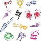 Pom-Pom,Tambourine,pom,Symbol,Trophy,Party Horn Blower,Doodle,Drum,Megaphone,Vector,Clip Art,Cartoon,Celebration,Bugle,Flag,Party - Social Event,Drawing - Art Product,Award,Sound,Incentive,Clipping Path,Humor,Checked,stock art,Winning,Pattern,Brass Instrument,Making,Pons,Ilustration,Art,Sign,Cooperation,Success,Celebration Event,Design Element,Design,Aspirations,Abstract,Collection,Individuality,Teamwork,Fashion,Illustrations And Vector Art,Beauty And Health,Objects/Equipment