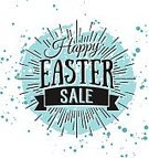 Clearance,Celebration,Retro Styled,Egg,Art And Craft,Background,Banner,Day,Art,Calligraphy,Message,Cute,Painted Image,Holiday - Event,Greeting Card,Old-fashioned,Placard,Ornate,Ribbon,Cheerful,Alphabet,Illustration,Stained,Greeting,Computer Icon,Poster,Banner - Sign,Human Body Part,Business Finance and Industry,Rabbit - Animal,Off,Retail,Easter,Happiness,Sale,Billboard Posting,Off,Spray,Watercolor Painting,Letter,Decoration,Drawing - Activity,Season,Letter,Human Hand,Backgrounds,Animal Egg,Typescript,Vector,Easter Egg,Springtime,Design,Giving,Text,Blue