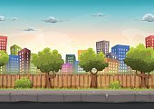 Ui,60595,Journey,City Life,Cloudscape,Mode of Transport,Driving,Outdoors,Bush,Skyscraper,Land,Tower,Cloud - Sky,Cartoon,Town,Asphalt,Boundary,Summer,Construction Barrier,City,Illustration,Leisure Games,Office Building Exterior,Sky,Apartment,Transportation,Footpath,Field,Seamless Pattern,Landscaped,Horizon,Street,Travel,Weather,Horizon Over Land,Environment,Building Exterior,Road,Landscape,Season,Window,Built Structure,Backgrounds,Toy Block,Wall - Building Feature,Suburb,Block Shape,Scenics,Tree,Grass,Fence,Vector,Springtime,Grilled,Sidewalk,,Vacations