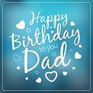 Background,Greeting Card,Illustration,Birthday,Happiness,Backgrounds,Vector