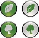 Tree,Symbol,Sign,Computer Icon,Badge,Leaf,Growth,Interface Icons,Environment,Care,Green Color,Silver Colored,White,Vector,Shiny,Nature,Glass - Material,Ilustration,Clip Art,Chrome,Reflection,Vector Ornaments,New Life,Power,Modern Life,Concepts And Ideas,Illustrations And Vector Art