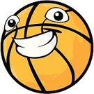 Basketball,Basketball - Sport,Sport,Ball,Team Sports,Teens,Competition,sports ball,b-ball,Lifestyle,Sports And Fitness