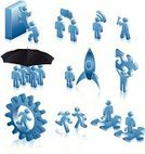 Puzzle,People,Stick Figure,Gear,Isometric,Symbol,Men,Blue,Computer Icon,Connection,Business Relationship,Jigsaw Piece,Solution,Running,Rocket,Icon Set,Communication,Discussion,Protection,Speech Bubble,Standing Out From The Crowd,Umbrella,Concepts,Holding,Group Of People,Ilustration,Reflection,Vector,Design Element,Standing,Business,Number of People,Illustrations And Vector Art,Concepts And Ideas,Teamwork,Vector Icons