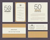 268399,Quality,Success,Simplicity,Retro Styled,No People,Anniversary,Coupon,Sign,Award,Premium - Film Title,Wedding,Number 20,Placard,Template,Congratulating,Illustration,Certificate,Birthday,Symbol,Fashion,Number 50,Bright,Inviting,Jubilee,Invitation,Laurel - Designer Label,Aubusson,Insignia,Brochure,Number,Award Ribbon,Branch,Backgrounds,Quality,Vector,Bright,Design,Party - Social Event,Laurel Wreath,Pattern,Design Element
