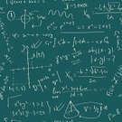 Mathematical Symbol,Mathematics,Formula,Blackboard,Science,University,Backgrounds,Education,Seamless,Whiteboard,Chalk Drawing,Pattern,Symbol,School Building,Student,Chalk,Classroom,Fact,Scribble,Algebra,Problems,Vector,Calculus,Complexity,Geometry,Single Line,Wallpaper Pattern,Sign,Handwriting,White,Solution,Green Color,Mathematical Proof,Plus Sign,Division,Equal Sign,Multiplication,Ilustration,Minus Sign,Subtraction,Education,Science Symbols/Metaphors,Industry,Science Backgrounds,Medicine And Science,Manuscript