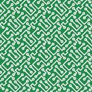 Circuit Board,Pattern,Seamless,Technology,Computer,Backgrounds,Repetition,Connect the Dots,Mother Board,Electronics Industry,Textured,Electrical Equipment,Textured Effect,White,In A Row,Square Shape,Vector,Modern,Wallpaper Pattern,Green Color,Square,Design Element,Close-up,Ilustration,Computers,Full Frame,Technology Backgrounds,Electronics,Technology