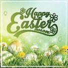 Flower,Background,Beauty,Beautiful People,Illustration,Easter,Backgrounds,Vector