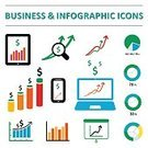 Max Hamburgare,Growth,iPad,Computer Graphics,Sign,Chart,Telephone,Finance,Illustration,Big Data,Infographic,Business Finance and Industry,Data,Technology,Computer Graphic,Currency,Drawing - Activity,Report,Backgrounds,Finance and Economy,Business,Diagram,Report,Vector,Graph,Digital Tablet,Pattern