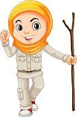 Child,Child Children,81352,Childhood,Computer Graphics,Cut,Background,Islam,Hiking,Illustration,Student,Cutting,Image,Camping,Computer Graphic,Clip Art,Small,Backgrounds,Vector,Single Object,Clothing,Smiling