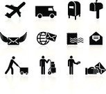 Symbol,Mailbox,Delivering,Mailbox,Mail,Computer Icon,Postage Stamp,Box - Container,Postal Worker,Men,Accessibility,Human Hand,Airplane,Envelope,Giving,Letter,Postcard,Speed,Wing,Set,Holding,Push Cart,Certified Mail,Globe - Man Made Object,Black And White,Cart,Overnight Delivery,Air Mail,Simplicity,Open,Telegram,White Background,Opening,Empty,Planet - Space,Sphere,mail truck