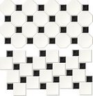 Tile,Tiled Floor,Flooring,White,Domestic Bathroom,Black Color,Seamless,Ceramic,Pattern,Mosaic,Three-dimensional Shape,Octagon,Backgrounds,Square Shape,Geometric Shape,Public Restroom,Black And White,Vector,Wall,Porcelain,Repetition,Architectural Detail,Vector Backgrounds,Architecture And Buildings,Illustrations And Vector Art,tessellate,Ilustration
