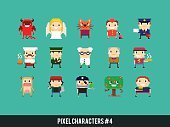Adult,Young Adult,Imp,Pixelated,Characters,Gamification,Teamwork,Females,Men,Group Of People,Crowd,Large Group Of People,Mail,Air Stewardess,Fat,Art And Craft,Art,Angel,Female,Scientist,Pizza,Cow,Cartoon,Occupation,Orthographic Symbol,Science,Hell,Illustration,People,Mascot,Social Gathering,Icon Set,Computer Icon,Business Finance and Industry,Funky,Coworker,Heaven,Hamburger,Pirate - Criminal,Avatar,Devil,Military,Postal Worker,Lumberjack,General,Business,Fat,Tree,Vector,Old,Pizza Delivery Person,Undomesticated Cat,Delivering,Occupation