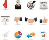 Symbol,Computer Icon,Icon Set,Business,Newspaper,The Media,Graph,Human Hand,Handshake,Target,Success,Thumbs Up,Communication,Partnership,Aspirations,Tie,Set,Vector,Exchanging,Agreement,Cooperation,Bull's-Eye,Contract,Pie Chart,Interface Icons,Business Person,Exchange Rate,Paper Airplane,Confidence,Suit,Line Graph,Bar Graph,Thumbs Down,Ilustration,Gesturing,Projection Screen,Tied Knot,Design Element,Formalwear