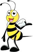Bee,Bumblebee,Honey Bee,Insect,Happiness,Queen Bee,Carpenter Bee,Smiling,Small Insect,colorful insect,Stinging Insect,Insects,Feelings And Emotions,Healthy Lifestyle,flying insect,Be Happy,Concepts And Ideas,Animals And Pets