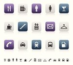Restaurant,Symbol,Gas Station,Icon Set,Sign,Elevator,City,Staircase,Cafe,Subway Station,Telephone,Taxi,Coffee - Drink,Nightclub,Bus,Interface Icons,City Life,Beer - Alcohol,Purple,White,Leisure Activity,Ilustration,Mail,Clip Art,Modern Life,Vector Icons,Illustrations And Vector Art,Concepts And Ideas,Reflection,Food And Drink,Blue