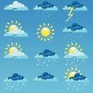 Rain,Meteorologist,Weather,Cumulonimbus,Storm,Symbol,Fog,Cloudscape,Snow,Meteorology,Icon Set,Computer Icon,Lightning,Frost,Thunderstorm,Ilustration,Vector,Wind,Torrential Rain,Sign,cloudburst,cloudiness,Blizzard,Design Element,Falling Water,Clip Art,Cold - Termperature,Series,Clipping Path,Arts Symbols,Arts And Entertainment,Snowing,Illustrations And Vector Art,Nature,Mist,Nature,internet icons,Design,Color Image,Fireball