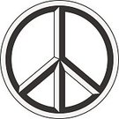 61591,pacifism,pacificist,Pacifist,Simplicity,Unity,Retro Styled,Symbols Of Peace,Hippie,1960-1969,Love,Sign,Peace Demonstration,Illustration,Computer Icon,Symbol,Vector