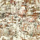60595,Square,Abstract,Creativity,Sketch,Doodle,Painted Image,Ornate,Town,City,Illustration,People,Traffic,Art Product,Seamless,Street,Watercolor Painting,Pen,Built Structure,Backgrounds,Photography,Pencil Drawing,Drawing,Architecture,Cityscape,Textured,Pattern