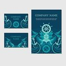 Place For Text,Passenger Ship,Banner,Rope,Ship,Sea,Sailing Ship,Wheel,Porthole,Anchor - Vessel Part,Illustration,Banner - Sign,Helm,Wave,Sail,Travel,Nautical Vessel,Anchor - Athlete,Navigational Compass,Buoy,Sailing,Water,Vector,Group Of Objects,Turquoise Colored,Blue
