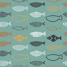 Repetition,Creativity,Chinese Ethnicity,Japanese Ethnicity,China - East Asia,Japan,Background,Seafood,Animal Wildlife,Sea,Wallpaper,Japanese Culture,Illustration,Nature,Chinese Culture,Animal Markings,Human Body Part,Food,Seamless Pattern,Underwater,Drawing - Activity,Pond,Watercolor Paints,Human Hand,Backgrounds,Fishing Industry,Rawthey River,Vector,Fishing,Fish,Turquoise Colored,Blue,Pattern