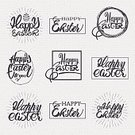 Celebration,Retro Styled,Egg,Art And Craft,Banner,Art,Calligraphy,Art Title,Sign,Cute,Greeting Card,Ornate,Handwriting,Alphabet,Illustration,Greeting,Classic,Symbol,Poster,Banner - Sign,Inviting,Easter,Swirl,Happiness,Invitation,Letter,Decoration,Newspaper Headline,Gift,Season,Letter,Backgrounds,Typescript,Vector,Easter Egg,Springtime,Non-Western Script,Design,Group Of Objects,Label,Text,Pattern,Vacations