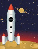 Rocket,Space,Spaceship,Galaxy,Cartoon,Vector,Backgrounds,Adventure,Futuristic,Journey,Saturn,Ilustration,Mars,Travel,Orbiting,Countdown,Vapor Trail,NASA Kennedy Space Center,Development,Technology,Planetary Moon,Alien,Flying,Taking Off,Star - Space,Science,Creativity,Sunlight,Moon,No People,Space Exploration,Space Travel Vehicle,Exploration,People Traveling,Sky,Humor,Run-Down,Ideas,Constellation,Research,Innovation,Motivation,Moving Up,Exhaust Pipe,Space Shuttle,Rough,Moon Surface,Design,Space Mission,Imagination,Copy Space,Meteor Crater,Expertise,Inspiration,Animated Cartoon,Discovery,Sun,Planet - Space,Night,Crater,Physics,Star Shape,Astronaut