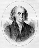 James Madison,President,USA,Law,President Of The USA,Author,American Culture,History,Vertical,Balding,Adults,Lifestyle,Image Created 19th Century,Politician,Image Created 1880-1889,Leadership,Former US President,Portrait,Head And Shoulders,Illustrations And Vector Art,People,Receding Hairline,19th Century Style,Ilustration,Engraved Image,Governmental Occupation,Fine Art Portrait