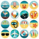 60161,Relaxation,No People,Sand River,Surfing,Sea,Summer,Illustration,Nature,Island,Surf,Starfish,Surfboard,Nautical Vessel,Beach,Cocktail,Buoy,Ice,Tree,Vector,Lounge Chair,Ice,,Parasol,Tourist Resort,Vacations,Flip-flop
