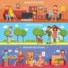 Child,Adult,60161,Horizontal,Relaxation,Boys,Men,Women,Background,Love,Ornate,Template,Mother,Collection,Toy,Illustration,People,Bookmark,Business Finance and Industry,Family,Sport,Plan,Dog,Backgrounds,Plan,Business,Father,Vector,Dinner,Label,Vacations
