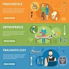 traumatology,Horizontal,Recovery,Expertise,Crutch,Wheelchair,Background,Ornate,Template,Medical Clinic,Collection,Hospital,Healthcare And Medicine,Surgery,Illustration,Human Bone,Business Finance and Industry,Medical Exam,Footprint,Doctor,Backgrounds,Business,Prosthetic Equipment,Vector,Human Spine