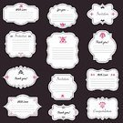 268399,Frame,Copy Space,Elegance,Simplicity,Retro Styled,Banner,Victorian Style,Wedding,Greeting Card,Old-fashioned,Ornate,Old,Paper,Template,Collection,Telephone,Box - Container,Illustration,Shape,Blank,Classic,Symbol,Banner - Sign,Inviting,Invitation,Aubusson,Communication,Insignia,Text Messaging,Royalty,Decoration,Classical Style,Backgrounds,Page,Modern,Menu,Arts Culture and Entertainment,Vector,Old,Design,Label,Pattern,White Color,Design Element