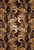 Silk,Pattern,Floral Pattern,Baroque Style,Textile,Luxury,Seamless,Backgrounds,Brocade,Geometric Shape,Ornate,Victorian Style,Design,Textured Effect,Wallpaper Pattern,Vector,1950s Style,1960s Style,Upper Class,Decoration,Satin,1940-1980 Retro-Styled,Objects/Equipment,Concepts And Ideas,Illustrations And Vector Art