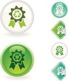 Achievement,Award,Religious Icon,Peeled,Label,Computer Icon,Vector Icons,Illustrations And Vector Art,Interface Icons,Decoration,Recycling Symbol
