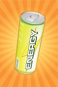 Energy Drink,Energy,Can,Drink,Soda,boost,Improvement,Healthy Lifestyle,Cola,Power,Sport,Healthcare And Medicine,Tall,Vitamin Pill,Insomnia,Vitality,Picking Up,Waking up,Food And Drink,Healthy Eating,Strength,Jolt Energy Drink,Endurance,Alertness,jitters,Yellow,Orange Color,Tired,Green Color,Exercise,Fitness,Drinks,Sports And Fitness,Food And Drink,Beauty And Health