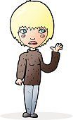 Adult,Women,Doodle,Cheerful,Illustration,Cultures,Clip Art,Drawing - Activity,Vector