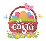 Celebration,Computer Graphics,Day,Calligraphy,Full,Cute,Ornate,Congratulating,Engraved Image,Full,Illustration,Greeting,Writing,Symbol,Inviting,Easter,Swirl,Invitation,Computer Graphic,Basket,Wishing,Decoration,Newspaper Headline,Gift,Season,Event,Typescript,Grass,Vector,Text,Blue,Pink Color,Yellow
