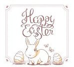 Celebration,Computer Graphics,Day,Calligraphy,Animal,Cute,Template,Congratulating,Engraved Image,Illustration,Greeting,Writing,Symbol,Inviting,Easter,Swirl,Cultures,Invitation,Computer Graphic,Wishing,Newspaper Headline,Gift,Season,Event,Hare,Typescript,Grass,Vector,Text,Sitting