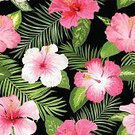 268399,Romance,Retro Styled,Flower,Tropical Climate,Day,Wedding,Hibiscus,Scrapbook,Old-fashioned,Valentine's Day - Holiday,Illustration,Leaf,Greeting,Inviting,Valentine Card,Happiness,Invitation,Aubusson,Seamless Pattern,Plan,Decoration,Backgrounds,Ornamental Garden,Plan,Blossom,Formal Garden,Announcement Message,Textured Effect,Vector,Design,Party - Social Event,Pattern,Floral Pattern,Design Element