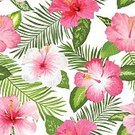 268399,Romance,Retro Styled,Flower,Tropical Climate,Day,Wedding,Hibiscus,Scrapbook,Old-fashioned,Illustration,Leaf,Greeting,Inviting,Valentine Card,Happiness,Invitation,Aubusson,Seamless Pattern,Plan,Decoration,Backgrounds,Ornamental Garden,Plan,Blossom,Formal Garden,Announcement Message,Textured Effect,Vector,Design,Party - Social Event,Pattern,Floral Pattern,Design Element