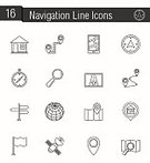268399,Direction,Portability,Connection,Journey,Silhouette,Speech,Global Positioning System,Satellite,Sign,Position,Pointer,Globe - Navigational Equipment,Arranging,Telephone,Contour Drawing,Thoroughfare,Single Line,Co-Pilot,Illustration,Shape,House,Icon Set,Directional Sign,Computer Icon,Symbol,Infographic,Searching,Internet,Outline,Map,Aubusson,Circle,Satellite Dish,Street,Navigational Equipment,Arrow Symbol,Travel,Cartography,Road,Mobility,Geo,Navigational Compass,Flag,Web Page,Cartography,Vector,Design,Design Element
