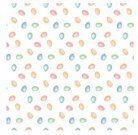 SUBTLE,Tranquil Scene,Fragility,Computer Graphics,Illustration,Food,Wrapping Paper,Easter,Computer Graphic,Seamless Pattern,Affectionate,Backgrounds,Vector,Pattern,Textile,Pastel Colored