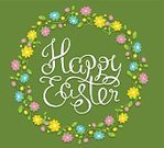 Celebration,Computer Graphics,Day,Calligraphy,Cute,Ornate,Congratulating,Engraved Image,Illustration,Greeting,Writing,Symbol,Inviting,Easter,Swirl,Cultures,Invitation,Computer Graphic,Wishing,Newspaper Headline,Gift,Season,Event,Typescript,Decor,Vector,Text,Yellow