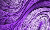 Horizontal,Abstract,No People,Illustration,Backgrounds,Fractal,Pattern