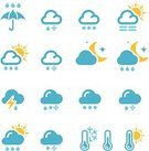 Weather,Symbol,Computer Icon,Icon Set,Cloud - Sky,Thermometer,Climate,Temperature,Frozen,Umbrella,Sun,Cold - Termperature,Vector,Autumn,Moon,Heat - Temperature,Rain,Thunderstorm,Meteorology,Lightning,Raindrop,Wind,Snow,Storm,Drop,Leaf,Night,Hailstone,Clip Art,Fog,Parasol,Ilustration,Overcast,weather icons,Group of Objects,Snowflake,Snowing,Design Element,Hailstorm,Illustrations And Vector Art,Isolated On White,Nature,White Background,Color Image