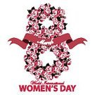 Women Day,268399,Frame,Cut Out,Safety,Celebration,Holiday,Computer Graphics,Love,Happiness,Symbol,Sign,Bouquet,Gift,Nature,Travel Destinations,Design,Globe - Navigational Equipment,Plant,Label,Design Professional,Party - Social Event,Mother,International Landmark,Flower,Lush Foliage,Leaf,Rose - Flower,Decoration,Placard,Computer Graphic,Greeting Card,Calligraphy,Award Ribbon,Global Communications,Illustration,Inviting,Number 8,Vector,Picture Frame,Baptismal Font,Single Flower,Typescript,Mother's Day,Banner - Sign,Holiday - Event,March,Invitation,March - Month,Banner,Vacations,Pink Color,White Color,Pattern,Floral Pattern,White Background,Design Element