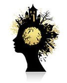 Human Brain,Silhouette,Tree,House,Human Face,Human Head,People,Women,Thinking,Profile View,Environment,Vector,Human Hair,Art,Abstract,Hairstyle,Symbol,Female,Life,Teenage Girls,Dreamlike,Nature,One Person,Drawing - Art Product,Plant,Window,Curve,Pattern,Lifestyles,Reflection,Ink,Fine Art Portrait,Beauty,Ilustration,Tranquil Scene,Serene People,Design,Backgrounds,Event,Black Color,Paint,Curled Up,Grass,Leaf,Beauty In Nature,Season,Decoration,Bush,Flower Head,Painted Image,Illustrations And Vector Art,Vector Cartoons,People,Nature,Plants